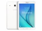 Galaxy Tab E 8.0 上市價 8,990 元