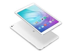 MediaPad T2 Pro 10 新機曝光