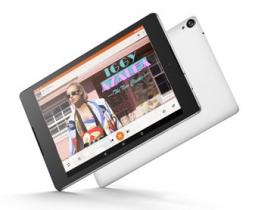 Nexus 9 下架,新平板要來了?