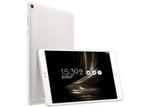 ZenPad 3s:窄邊框高規格平板