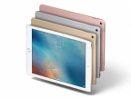 Apple 明年將推三款新 iPad?