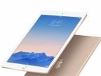 iPad Air 產品線已經悄悄終結?
