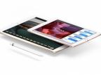 無邊框 iPad 可能明年 3 月發表