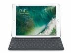 10.5 吋新 iPad 可能於年初發表
