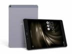 ZenPad 3S 10 LTE 版即將開賣