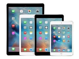 iPad 產品線將於 3 月大幅度更新