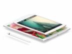 新款 iPad 可能於下週低調現身?
