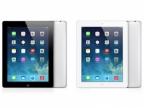 iPad 4 送修可能會換回 iPad Air 2