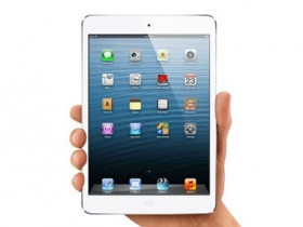 iPad mini 可能將會停產?