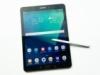 三星 Galaxy Tab S3 旗艦平板試玩