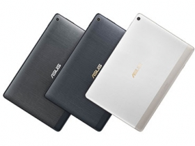 ZenPad 10 Z301 平板即日開賣