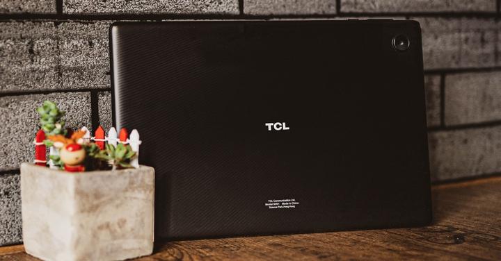 TCL TAB 10 平板 5/10 上市免六千