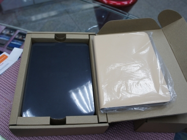 nokia N1 7.9吋平板 特價5800元 - 偉鵬信3c - 亞太生活通訊廣場
