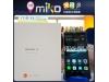 HTC Desire728 黑色空機價3990元