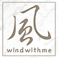 windwithme風大評測