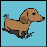 科技狗 3C Dog 官網