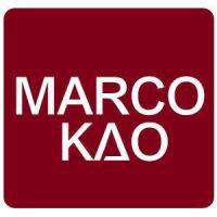 MARCO KAO 3C Blog
