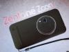 ASUS ZenFone Zoom 簡易開箱 - 三倍近登場